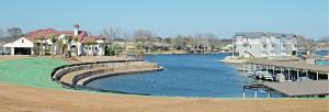 Lake LBJ Partners
